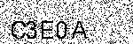 Image Verification Code